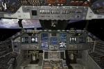 shuttle-642404_1920