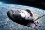 space-shuttle-2690279_1920