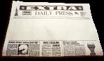 newspaper-4222970_1920